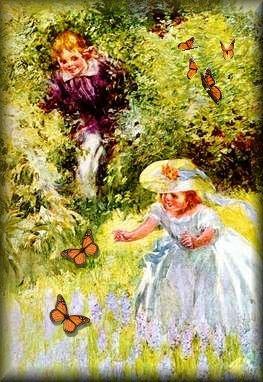 ���� �������� ������� butterfly3.jpg